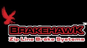 BrakeHawk