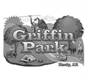 Griffin-Park