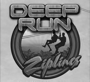deep-run-ziplines