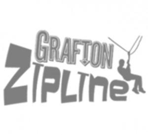 grafton-zipline