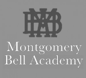 montgomery-bell-academy