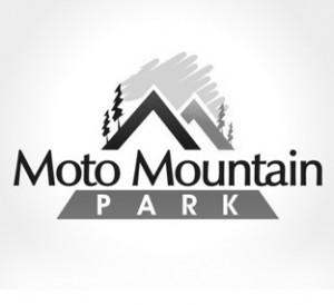 moto-mountain