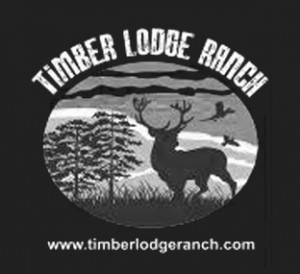 timber-lodge-ranch
